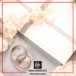 Stampa Parteciapzioni di Nozze, menu, tablou mariage